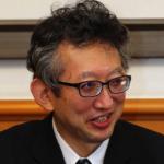 yonzawa