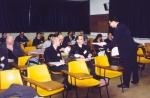 2004CESHK007.JPG