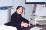2004CESHK016.JPG